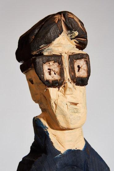 171127_wolf_skulptur_optiker_details_1140_72dpi_klein_rgb (1)