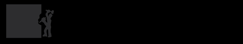 M.Wolf Logo20174